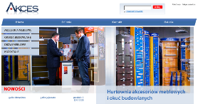 PPHU Akces Katowice